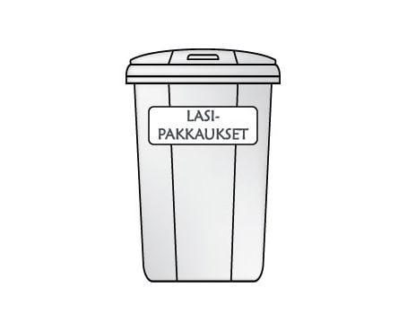 Lasiastia