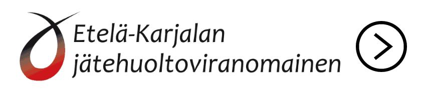 jätehuoltoviranomainen_logo